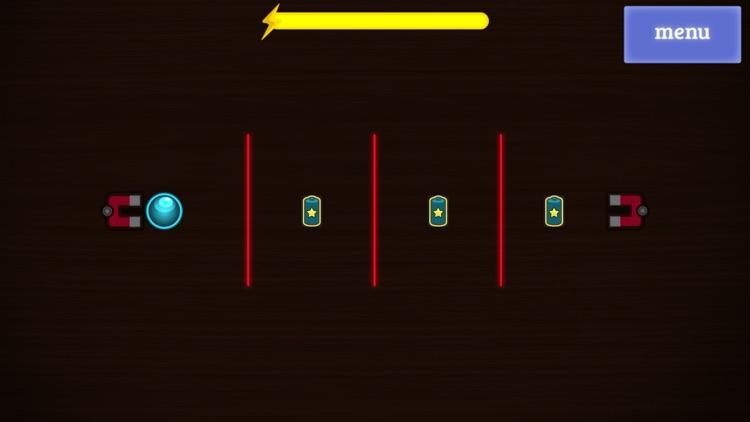 Uwon screenshot-3