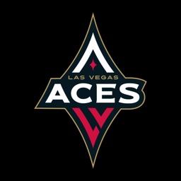 Las Vegas Aces Mobile