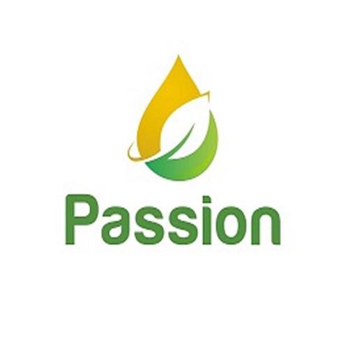 PassionShop