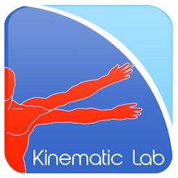 Kinematic Lab Mov