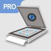 Scanner App + Scan Doc Fax PDF - IFUNPLAY CO., LTD.