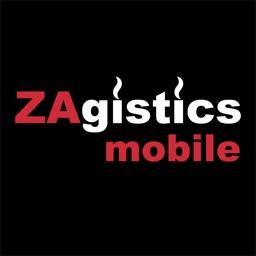 ZAgistics B2B