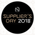 11.NVG Supplier's Day 2018