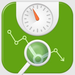 FollowWeight – Take the control over your weight !