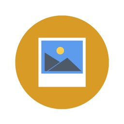 WatchFeed for Instagram Apple Watch App