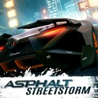 Asphalt: Штурм улиц icon