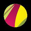 Gravit Designer - Gravit GmbH