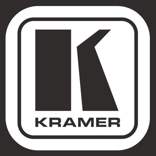 Kramer Channel Partner Central