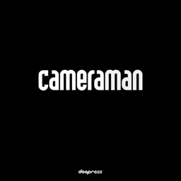 Revista Cameraman