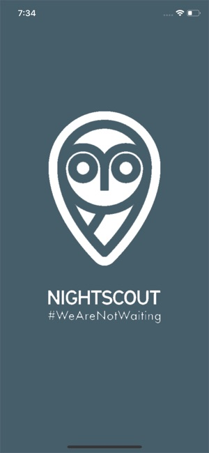 Nightscout X on the App Store