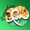 Paradise FM - immedia