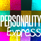 Personality Express app review