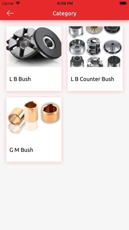 Jagruti Industries screenshot-3