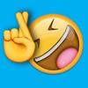 New Emoji - Extra Emojis and Sticker Reviews