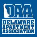 Delaware Apartment Association