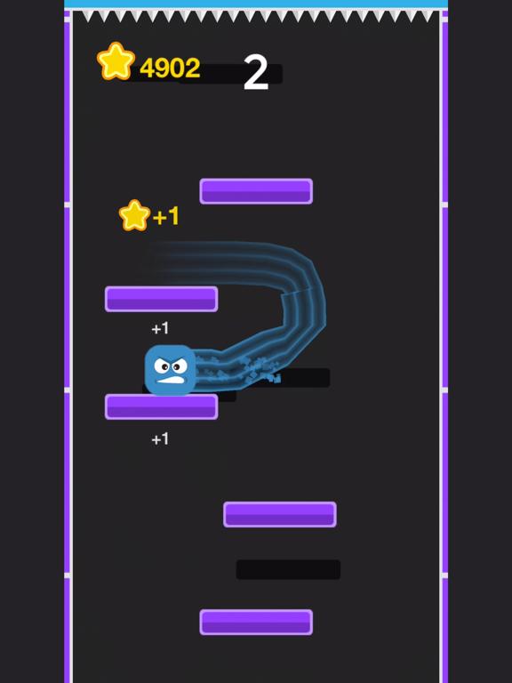 Tower Fall! screenshot 8