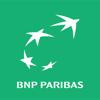 BNP Paribas Entreprise
