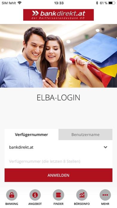 Online Dating Benutzername gratis döva dejtingsajter