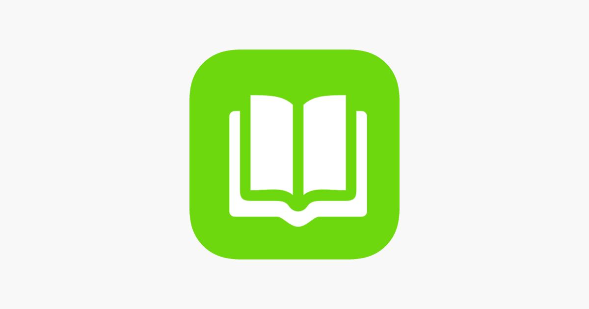 free audiobook apps apple