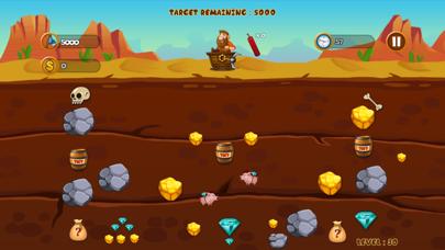 Gold Mine screenshot two
