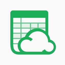伙伴云表格-一套面向未来的企业数据管理协作系统