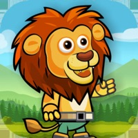 Codes for Lion Advanture Hack