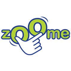 ZooMe / דירות למכירה השכרה