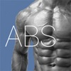 Abs Workout HIIT training wod