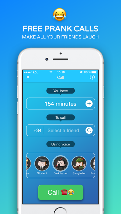 voicemod – The real time voice changer | Apple 4 Ever