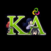 KissAnime : Best Movie HD