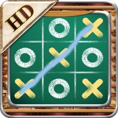 Activities of Tic Tac Toe - The Classic Game