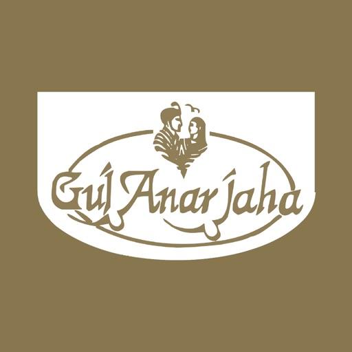 Gul Anar Jaha