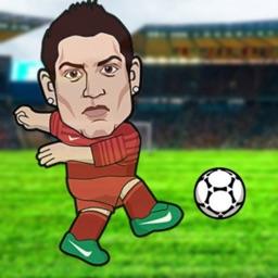Goal Free Kick