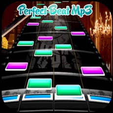Activities of Guitar Piano Tiles - Mp3 Music