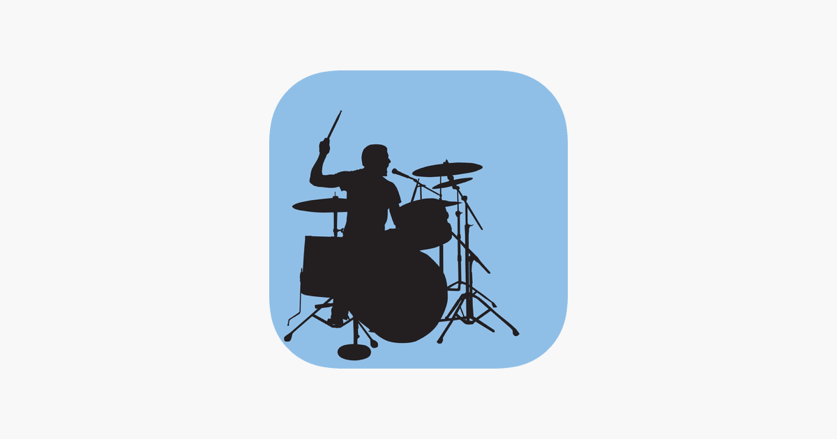 Drum Beats on the App Store