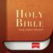 30.K.J.V. Holy Bible