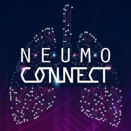 Neumoconnect
