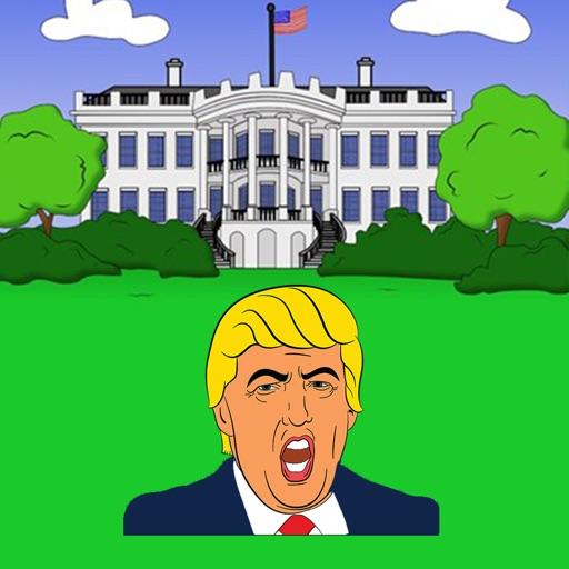 Trump Attacks