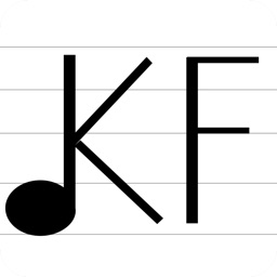 Song Key Finder