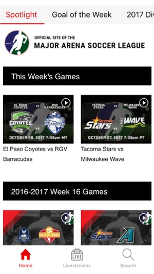 Masl on the app store masl on the app store thecheapjerseys Images