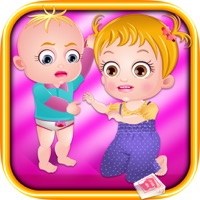 Codes for Baby Hazel Sibling Trouble Hack