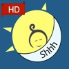 Shhh & Sleep HD