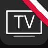 Program TV Polska Właściciele