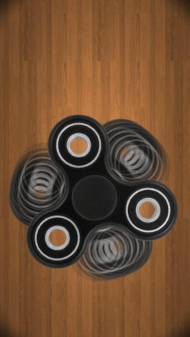 Antistress - Relaxing games screenshot 5