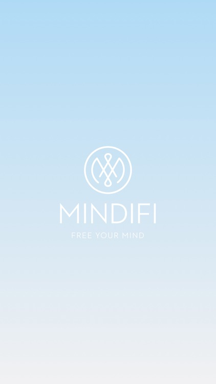 Business Success Hypnosis by Mindifi LLC