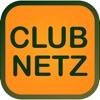 Clubnetz