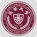Chun-Chieh Chen - Logo