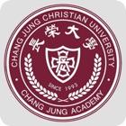 長榮大學讚 icon