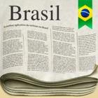 Jornais Brasileiros icon