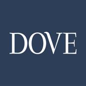 Dove Digital Edition app review